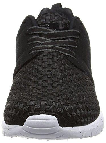 Top I Low Fila Sneakers Silverbolt Wmn WoMen Low Black Black nqwnWpPfF6