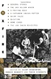 Foxfire 9 (Foxfire (Paperback))
