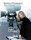 The Barbra Streisand Film Guide