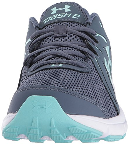 Dash Damen Rn Grau Armour Grey Apollo 2 W Under Laufschuhe Ua gUwRO