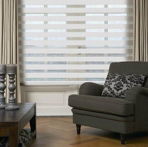 250 breit great alu koffer breit breit in bad gandersheim with 250 breit fabulous elegantes. Black Bedroom Furniture Sets. Home Design Ideas