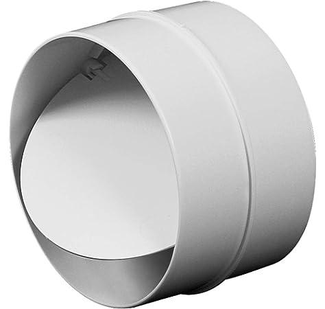 Cata | Modelo E - 100 GT | Extractor de baño silencioso | Serie e Glass | Bajo Consumo | Ventilador Extractores de aire | Alta Eficiencia Energética: Amazon.es: Bricolaje y herramientas