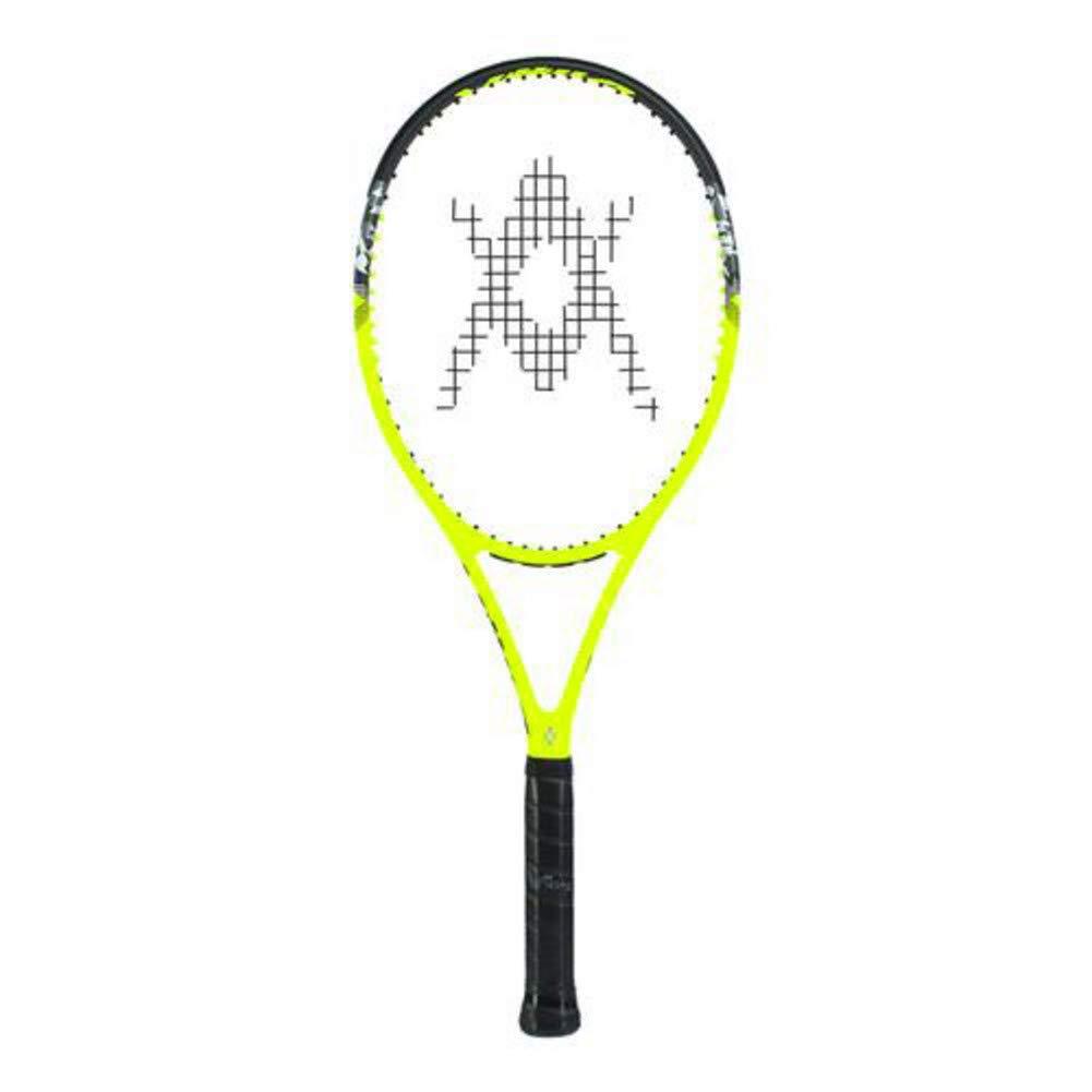 Volkl V Sense Volkl 10 ( 295g 295g )テニスラケット V G2 B01M07BBTO, 早川町:d4f24e36 --- cgt-tbc.fr