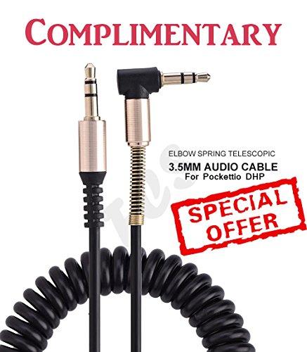 10 Best Siemens Digital Hearing Aids