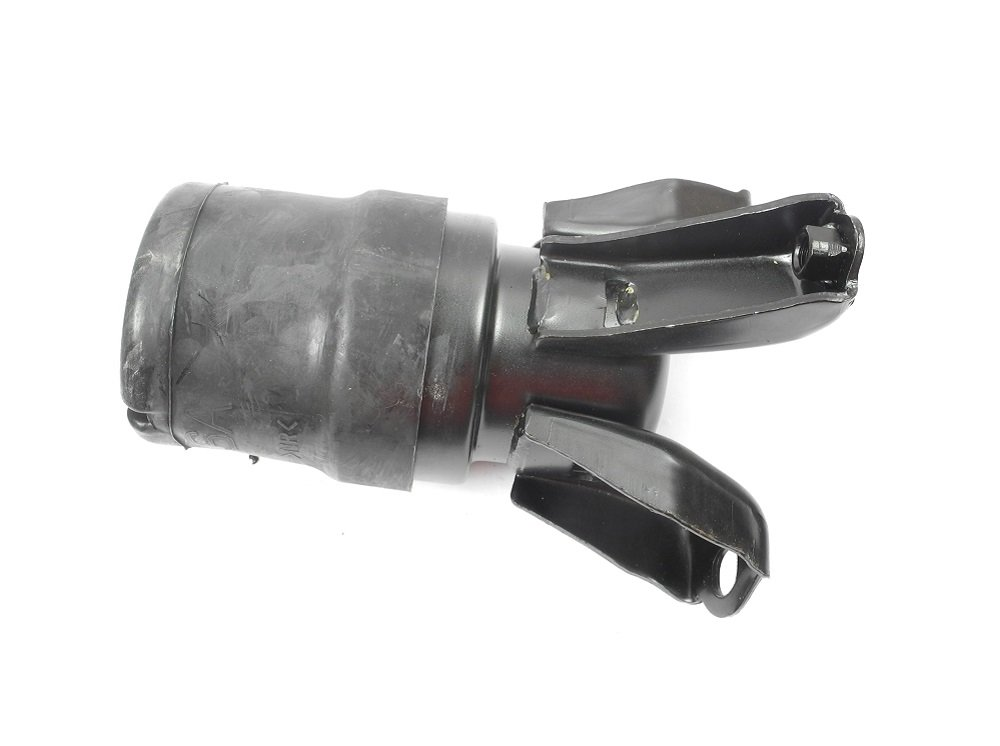 Fuel Gas Petcock Valve Switch Assembly For Kawasaki Prairie 360 KVF360