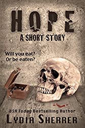 Hope: A Short Story