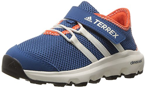 adidas-outdoor-Kids-Terrex-Climacool-Voyager-CF-Lace-up-Shoe