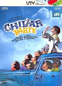 Chillar Party News