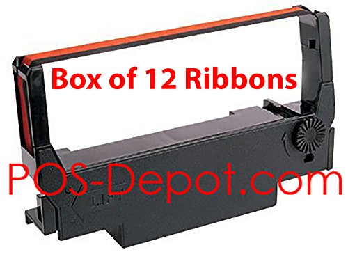 Sp700 Black Ribbon - 6