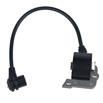 4140 1306A//4140 1303A Trimmer New Ignition Coil Module Fit For STIHL 41401308A