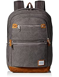 Men's Anti-Theft Heritage Backpack
