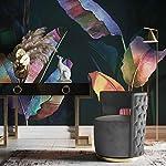 TOV-Furniture-Mimosa-Modern-Velvet-Upholstered-Home-Office-Tufted-Swivel-Chair-24-Grey