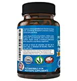 Brain-Booster-Supplement-Nootropic-Supports-Mental-Clarity-Memory-Focus-Scientifically-Formulated-For-Prolonged-Performance-DMAE-Bacopa-Monnieri-Rhodiola-Rosea-and-more