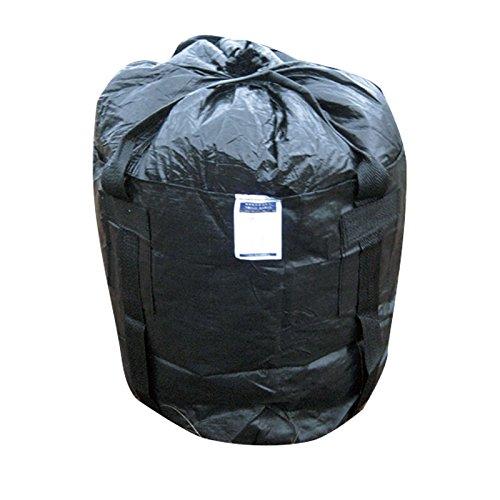 【10枚入】土のう 千尋バッグ ブラック GTB-3 2t 3年耐候 1100x1100mm 大型 フレコン バッグ 土嚢 モリリン 土木 環境 現場 シバD B07CZVTXNR