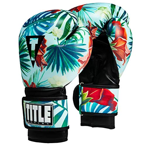 Best Boxing Bag Gloves