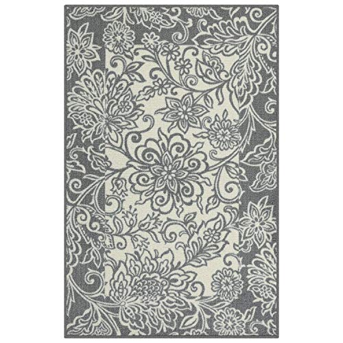 Amazon.com: Maples Rugs Kitchen Rug