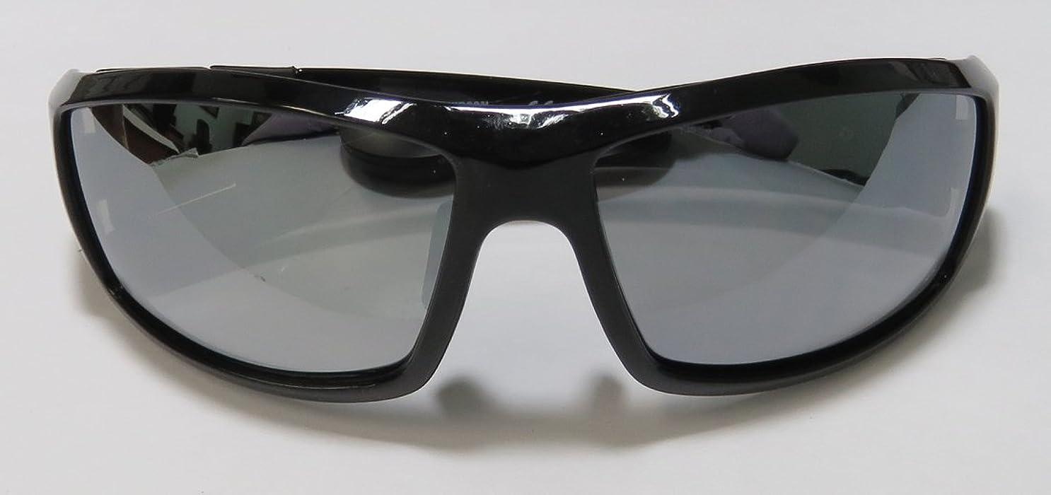 Harley-Davidson HD630S 01C - Gafas de sol para hombre ...