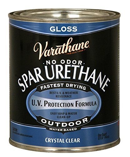 rust-oleum-varathane-250041h-1-quart-classic-clear-water-based-outdoor-spar-urethane-gloss-finish