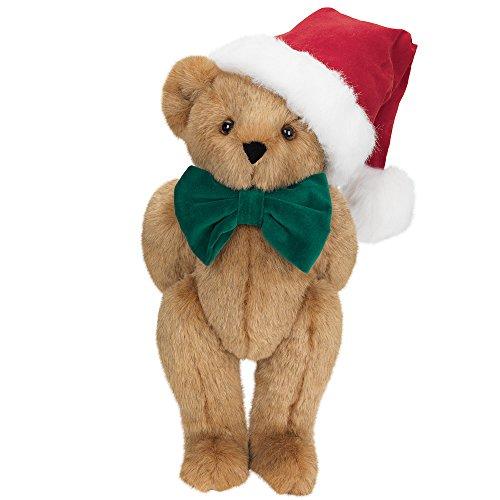 - Vermont Teddy Bear - 15