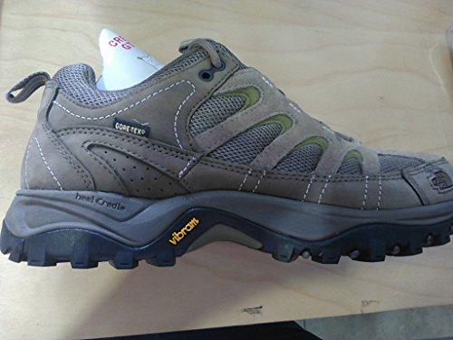 Gtx Xcr Hiking Shoe - 3