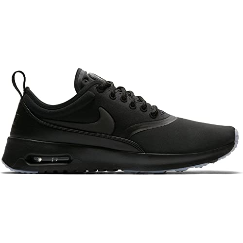 Nike Damen Air Max Thea Ultra Premium Sneaker 36.5: Amazon