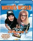 Wayne's World [Blu-ray] (Bilingual)