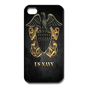 Generic Case Navy Seals For iPhone 4,4S Q2A2218717