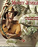 Surviving the Money Jungle, Larry Burkett, 0929608771