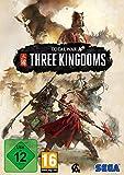 Total War: Three Kingdoms. Für Windows 7/8/10