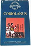 Coriolanus, William Shakespeare, 0671499661