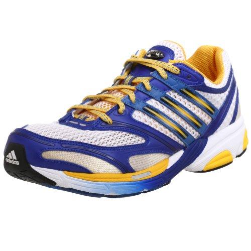 adidas Men s Boston Running Shoe