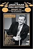 The Jack Paar Collection by Shout Factory by Hal Gurnee