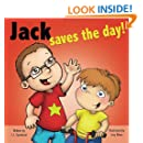 Jack Saves the Day