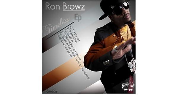 ron browz 20 dollars remix