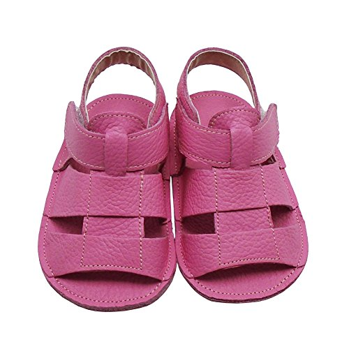 mejale-baby-summer-sandals-leather-soft-sole-toddler-prewalkers-0-3-years-old-light-pink18-24-mo-59-