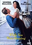 While You Were Sleeping [NON-USA Format / PAL / Region 4 Import - Australia]