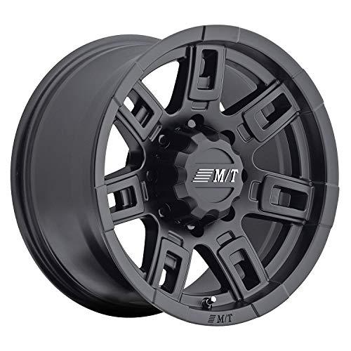 Buy truck tires 2018