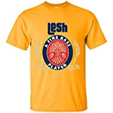 Lesh A Fine Bass Player - T-Shirt for Dead Fans in The Phil Zone