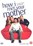 How I Met Your Mother - Season 1 [DVD]