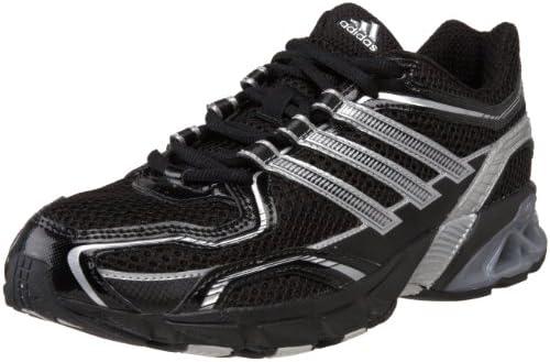 adidas Men s Galaxy Running Shoe