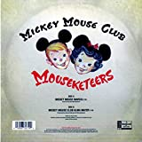 THE MOUSEKETEERS - Mickey Mouse March (10