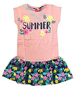 Futurino Dress For Girls