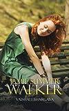 Jamie Summer Walker