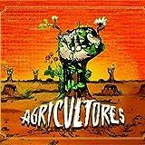 Los Agricultores (Agricultores)