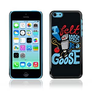 Designer Depo Hard Protection Case for Samsung Galaxy Note 3 N9000 / Robot Message
