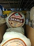 Cacique Oaxaca Cheese 5 Lb
