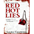 Red Hot Lies (An Izzy McNeil Novel)