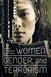 img - for Women, Gender, and Terrorism (Studies in Security and International Affairs Ser.) book / textbook / text book