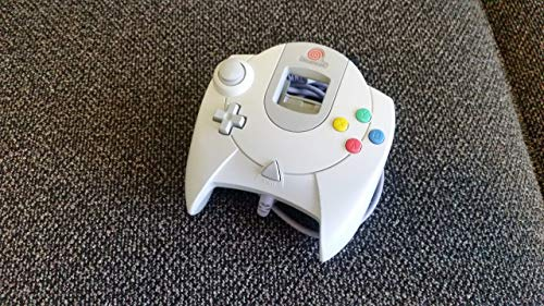 Sega Dreamcast Controller (Origi...