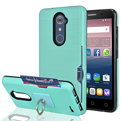 zte imperial 2 phone covers - 9